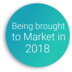 being-brought-to-market-2018
