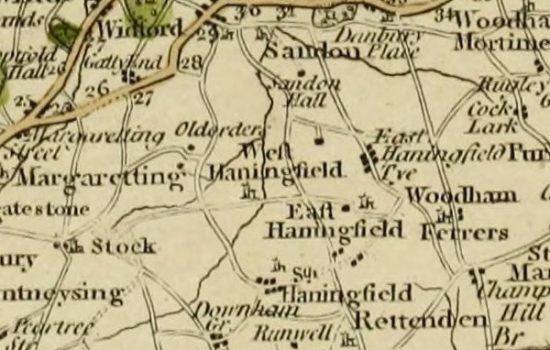 west_hanningfield_map