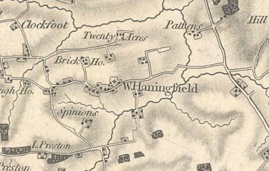 west_hanningfield_map2
